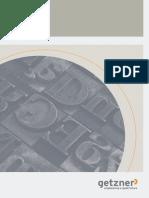Glossar en.pdf