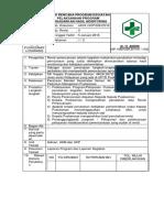 SOP REVISI RENCANA PROGRAM KEGIATAN DAN PELAKSANAAN PROGRAM HASIL MONITORING.docx