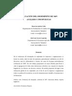 evaluación del desempeño de 360....pdf