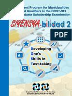 SiyensyaBilidad2e.pdf