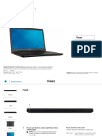 inspiron-17-5759-laptop_reference guide_en-us.pdf