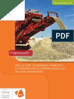 cahier-technique-la-fragmentation.pdf