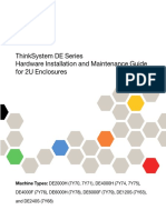 thinksystem_de_series (1).pdf