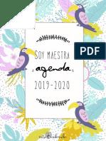 agenda-2018-2019-tropic_con_correcion.pdf