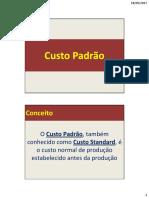 custo da qulidade fetep.pdf