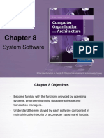 New_Chapter 8-With Solution System Software