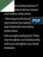 Fase 4.pptx