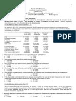 Midterm Exams -Pract 2 (1st Sem 2012-2013)