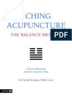 Andiamo A Studiare I Ching Acupuncture By David Twicken.pdf