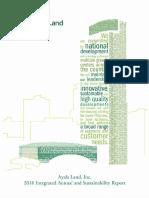 ali_2010_annual_report.pdf