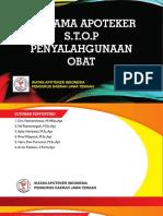 Buku Saku_revisi_OK.pdf