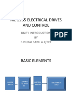 ELECTRICAL_DRIVES_AND_CONTROLS.pptx