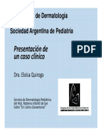 Quiroga_Mucosas y faneras_Caso 1.pdf