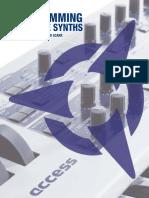 HowardScarr-VirusTutorial-ProgrammingAnalogueSynths.pdf