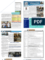 ulrc_newsletter_vol4_no4_octdec_2015.pdf
