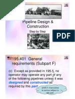 designconstruction.pdf