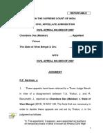 687_2005_5_1501_17156_Judgement_25-Sep-2019.pdf
