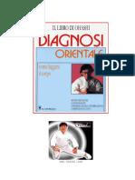 Andiamo A Studiare La Diagnosi Orientale & Come Leggere Il Corpo.pdf