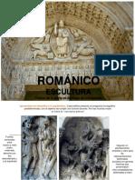 Románico Cultura