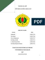 URGENSI_INTEGRASI_NASIONAL_SEBAGAI_SALAH.doc
