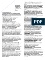 COM03 – MIDTERMS.pdf