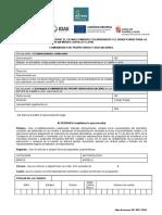 F3_Hoja+de+encargo+CCPP+y+ASOCIACIONES