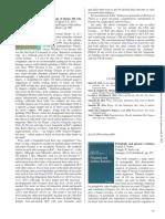 Raven_biology_of_plants_8th_edn.pdf