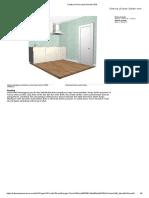 Design Kitchen Set Ikea