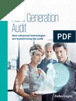 10. Kpmg Audit Forbes Nga Report