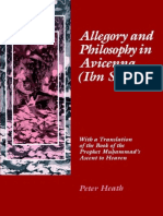 AllegoryAndPhilosophyInAvicenna%2FAllegory+and+Philosophy+in+Avicenna+%28Ibn+Sina%29+With+a+Translation+of+the+Book+of+the+Prophet+Muhammads+Ascent+to+Heaven.epub