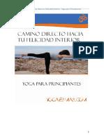 Yoga-para-principiantes-Libro.pdf