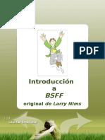 Intoduccion-a-BSFF.pdf