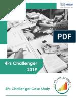 Nestle 4Ps Challenger 2019.pdf