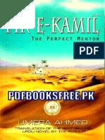 peer-e-kamil-Pdfbooksfree.pk.pdf