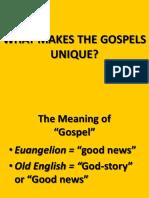 WHAT_MAKES_THE_GOSPELS_UNIQUE.pdf