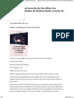 20180206113553.pdf