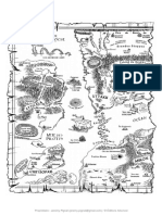 Le Royaume Dechire Elements a Telecharger Ed2 v1