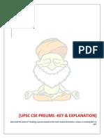 UPSC-Prelims-2018-Detailed-Key-Analysis-IASbaba.com_.pdf