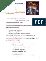 m41B.pdf
