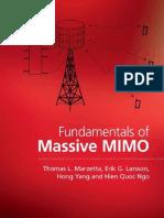 MIMO Text book.pdf