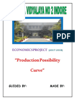 economicsproject-180215173919