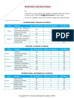 Class-4-IMO-5-years-e-book-level-2-2018-19-61_split.pdf