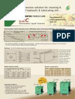 electronic-liquid-cleaning-equipment.pdf