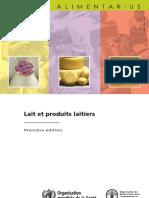 ISO produit laitier.pdf