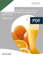 CG Technologie des procédés industriels pour les jus de fruit GIA.pdf