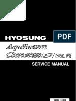 GV650GT650 R S-FIServiceManual (1)