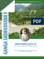 GANGA SADBHAVANA YATRA.pdf