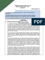 EnglishCore_SQP.pdf