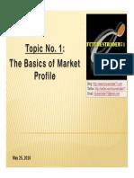 Webinar_Topic_1_slides.pdf