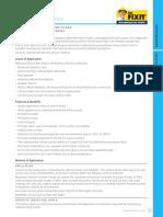 dr-fixit-flexi-pu-270-i.pdf